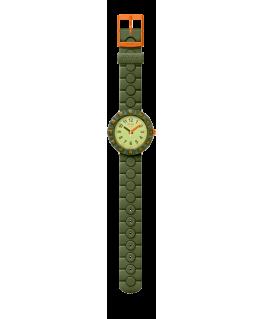 Reloj Flik Flak In Deckung FCSP077