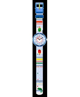 Reloj Flik Flak Icy Party FBNP020C