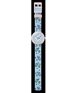 Reloj Flik Flak Bubblicorn FPNP030