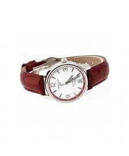 Reloj Certina DS Podium Lady 33mm Piel