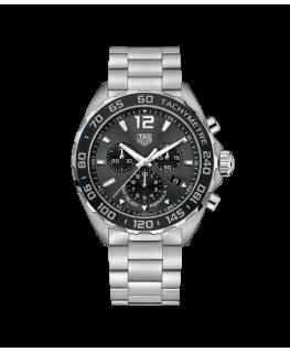 Reloj Tag Heuer Formula 1 CAZ1011.BA0842