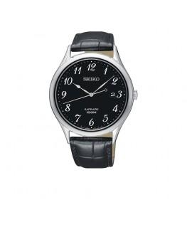 Reloj Seiko Neo Classic SGEH77P1