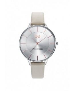 Reloj Mark Maddox Alfama MC7112-07