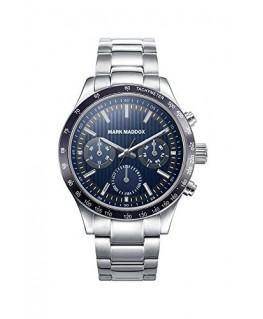Reloj Mark Maddox Hombre HM7017-37