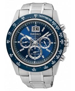 Reloj Seiko Neo Sport SPC235P1