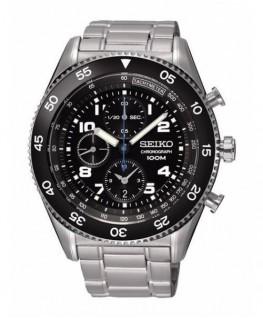Reloj Seiko Neo Spots SNDG59P1
