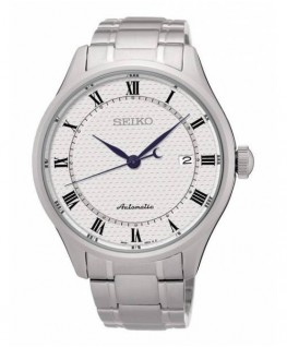Reloj Seiko Neo Classic SRP767K1