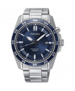 Reloj Seiko Neo Sports SKA783P1