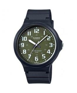 Reloj Casio MW-240-3B