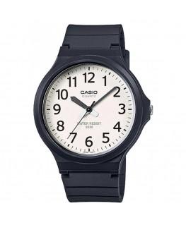 Reloj Casio MW-240-7B