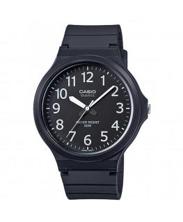 Reloj Casio MW-240-1B