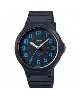 Reloj Casio MW-240-2B