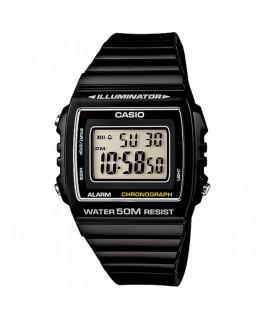 Reloj Casio W-215H-1A