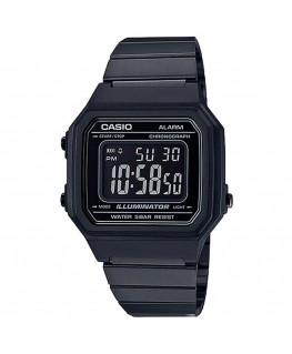 Reloj Casio B-650WB-1B
