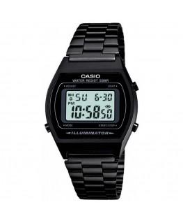 Reloj Casio B-640WB-1A