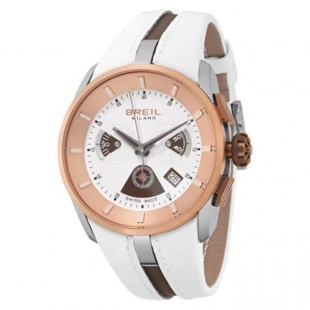 Reloj Breil MIlano BW0428