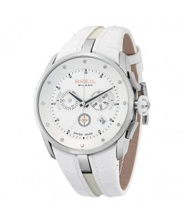 Reloj Breil MIlano BW0429