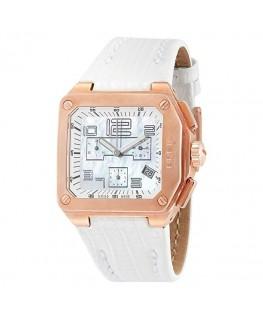 Reloj Breil MIlano BW0399
