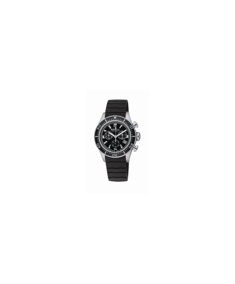 Reloj Breil MIlano BW0505