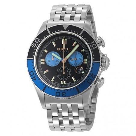 Reloj Breil MIlano BW0408