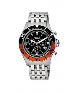 Reloj Breil MIlano BW0499