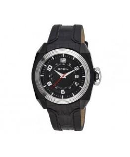 47eeace1a208 Reloj Breil MIlano BW0321