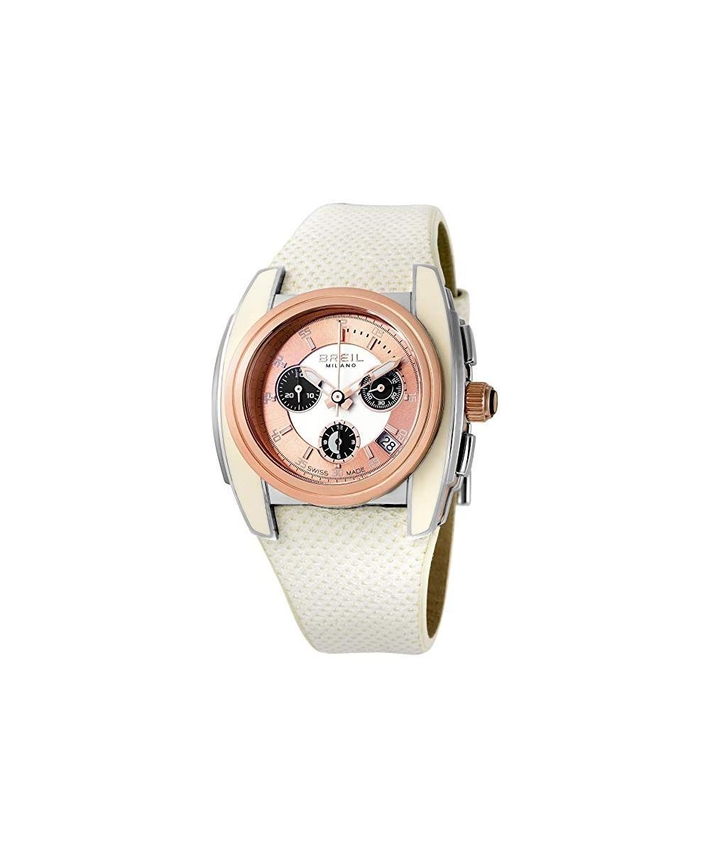Reloj Breil MIlano BW0383