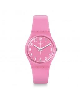 Reloj Swatch Pinkway GP156