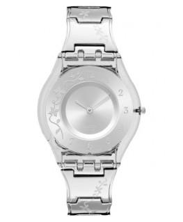 Reloj Swatch Climber Flowery SFK300G