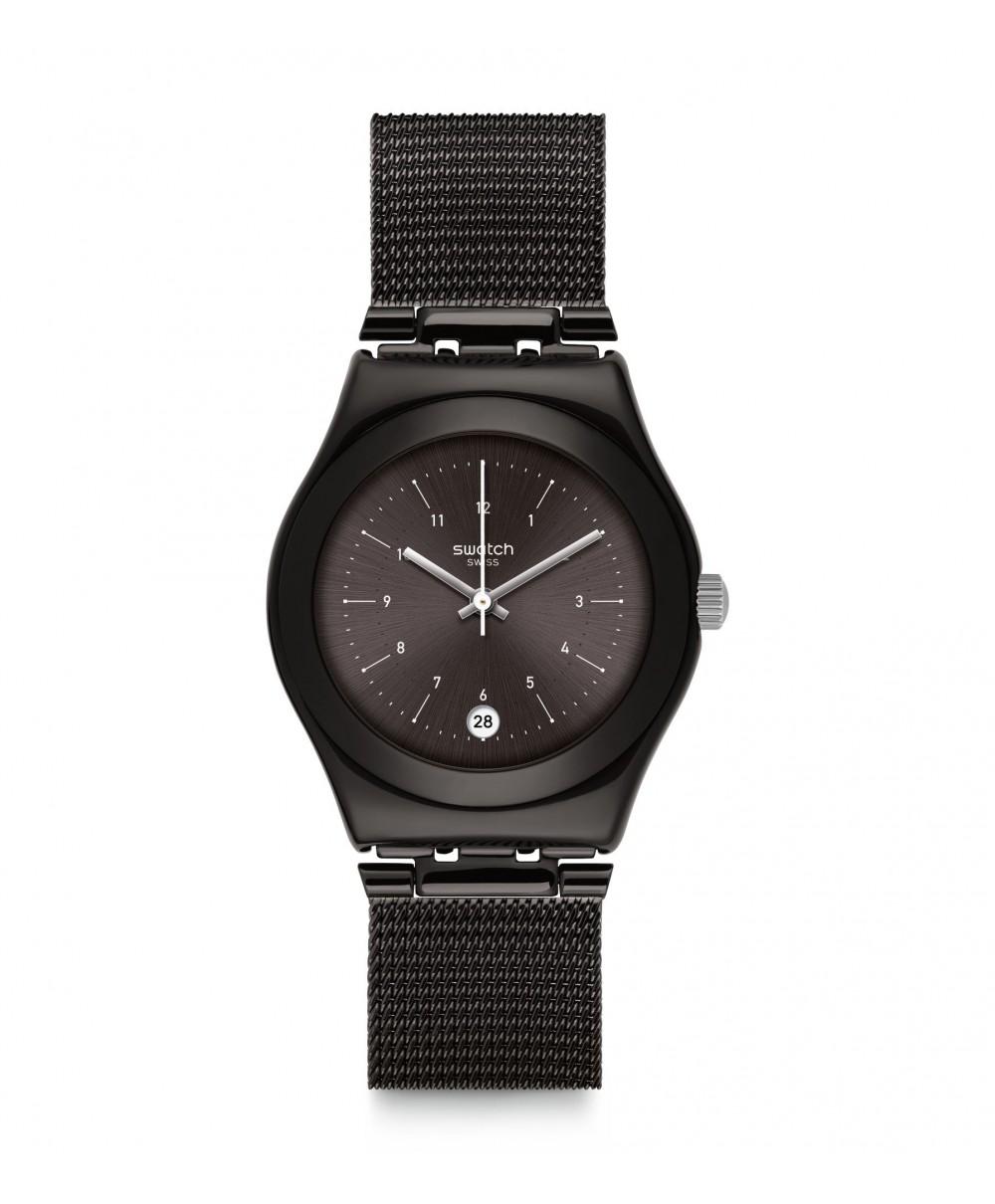 Reloj Swatch Neronero YLB403M