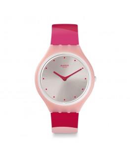 Reloj Swatch Skinset SVOP101