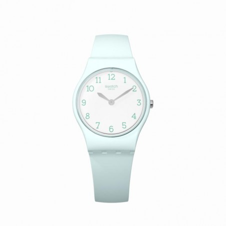 Reloj Swatch Greenbelle LG129