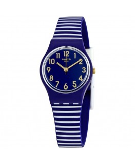 Reloj Swatch Ora D'aria LN153
