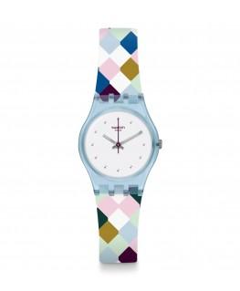 Reloj Swatch Arle-queen LL120