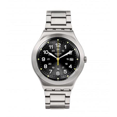Reloj Swatch Happy Joe Lime YWS439G