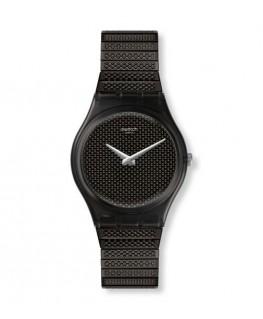 Reloj Swatch Noirette GB313