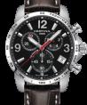 Reloj Certina Ds Podium Chronograph 1/10