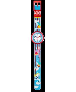 Reloj Flik Flak Mary Go Around FPNP031