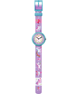 Reloj Flik Flak Magical Unicorns FBNP033