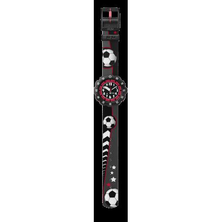 Reloj Flik Flak Soccer Star FPSP010