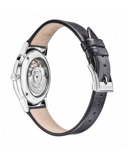 Reloj Hamilton American Classic Intra-Matic Auto Negro