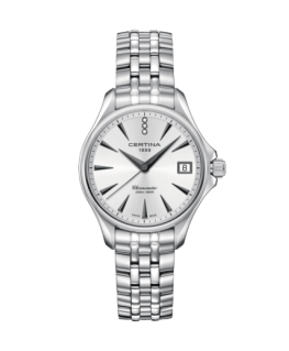 Reloj Certina DS Action Lady Diamonds