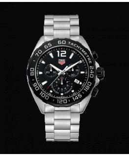 Reloj Tag Heuer Formula 1 CAZ1010.BA0842