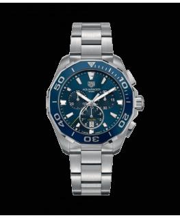 Reloj Tag Heuer Aquaracer CAY111B.BA0927
