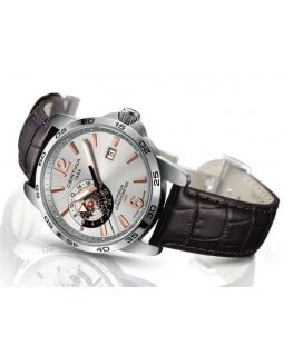 Reloj Certina Ds Podium Gmt