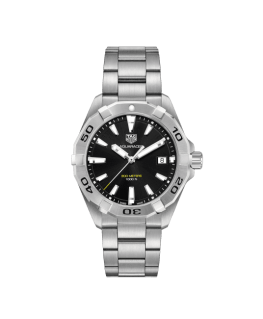 Reloj Tag Heuer Aquaracer WBD1110.BA0928