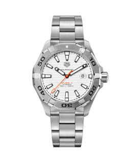 Reloj Tag Heuer Aquaracer Calibre 5 WAY2013.BA0927