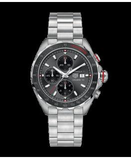 Reloj Tag Heuer Formula 1 Calibre 16 CAZ2012.BA0876
