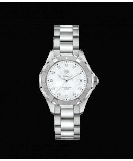 Reloj Tag Heuer Aquaracer WBD131B.BA0748