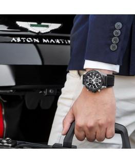 Reloj Tag Heuer Carrera Calibre Heuer01 Aston Martin